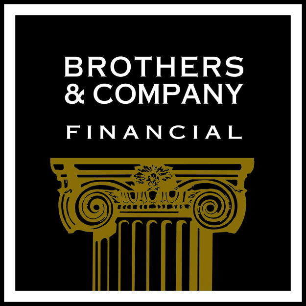 Brothers & Company Financial Consultants